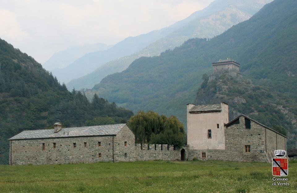 Centro le murasse