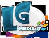 LGmedia di Luca Giovannini