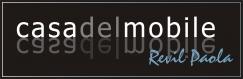 Casa Del Mobile Di Revil Paola